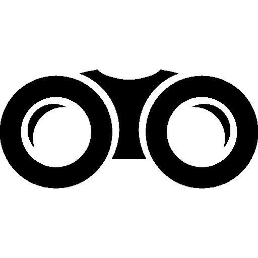 Binocular PNG Photos SVG Clip arts