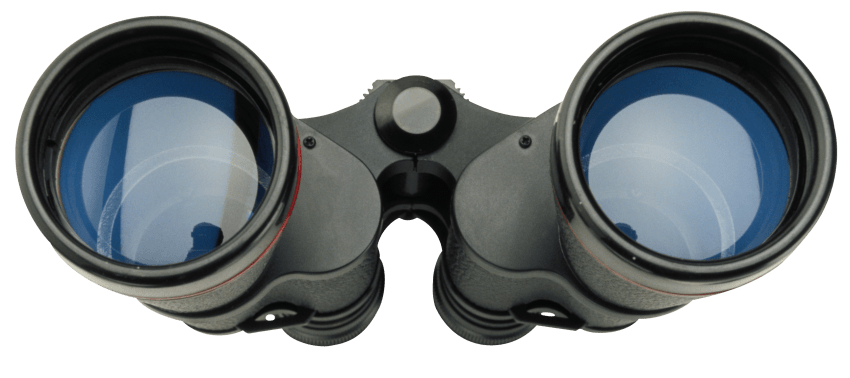 Binocular PNG Transparent Picture SVG Clip arts
