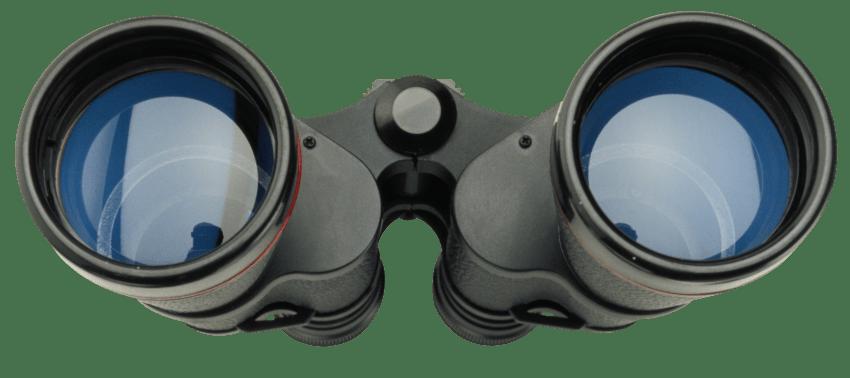 Binocular PNG Transparent Picture SVG Clip arts