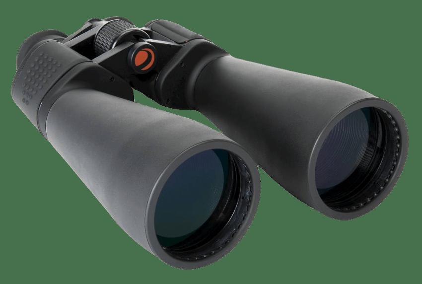 Binocular Transparent Background SVG Clip arts