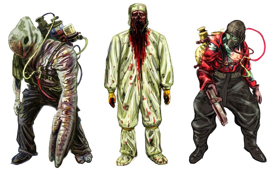 Bioshock PNG File SVG Clip arts