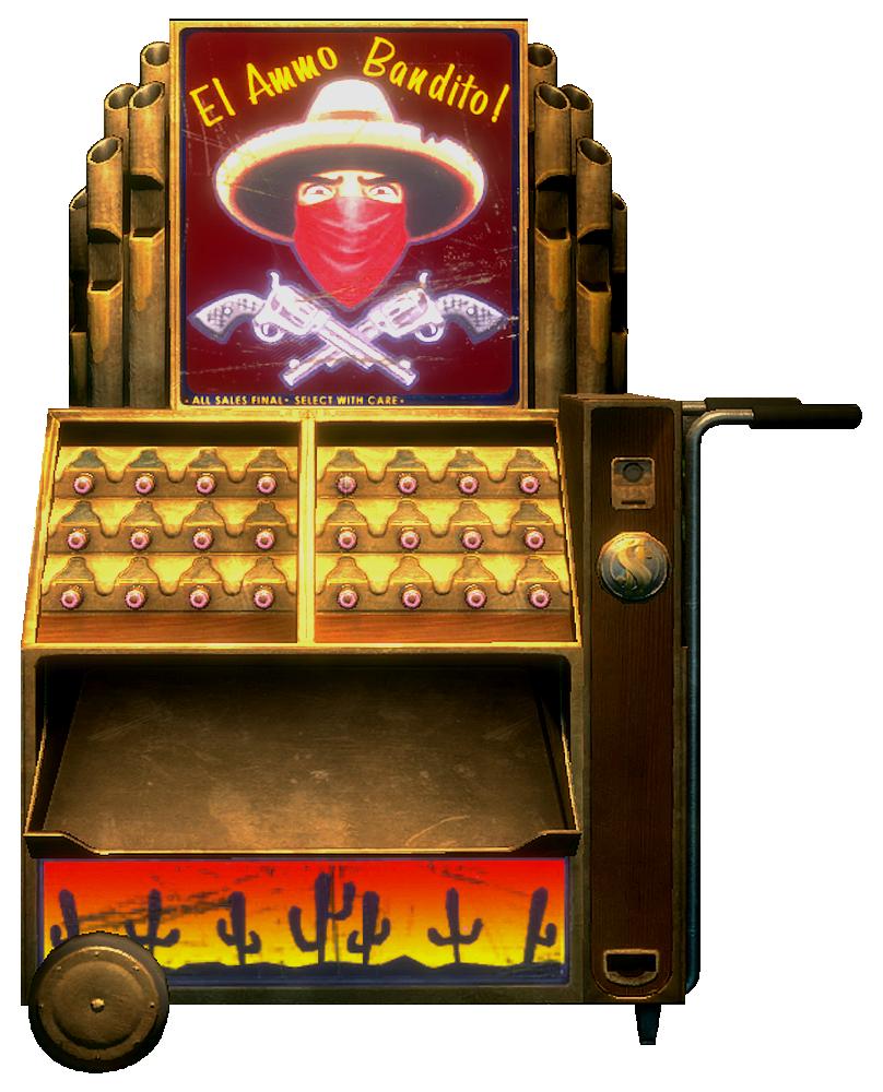 Bioshock PNG Free Download SVG Clip arts
