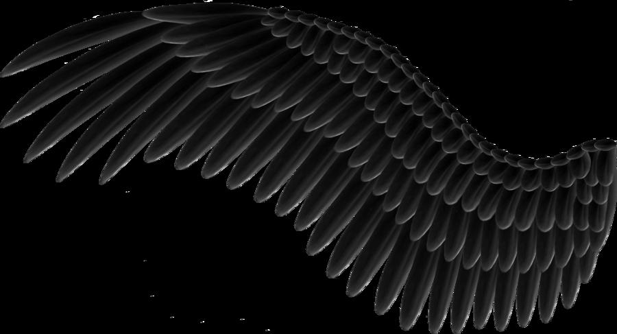 Black PNG Background SVG Clip arts