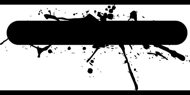 Black PNG HD Quality SVG Clip arts