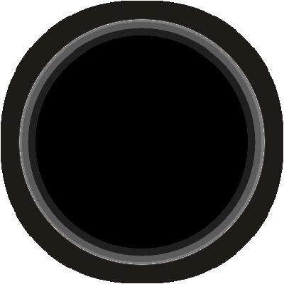 Black PNG Transparent File SVG Clip arts