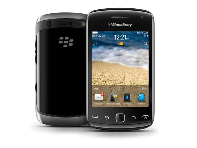 Blackberry Mobile PNG File SVG Clip arts