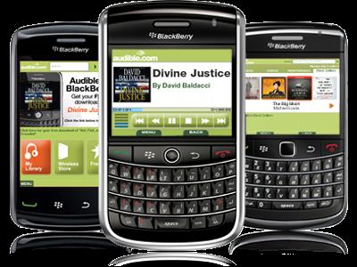 Blackberry Mobile PNG Transparent SVG Clip arts