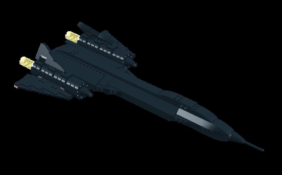 Blackbird Download PNG Image SVG Clip arts