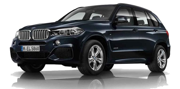 BMW X5 PNG Image SVG Clip arts
