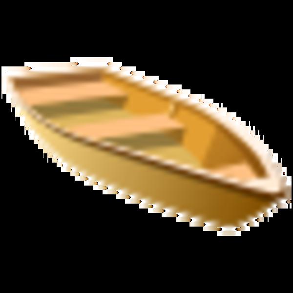 Boat PNG Photos SVG Clip arts