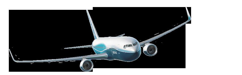 Boeing PNG Image SVG Clip arts