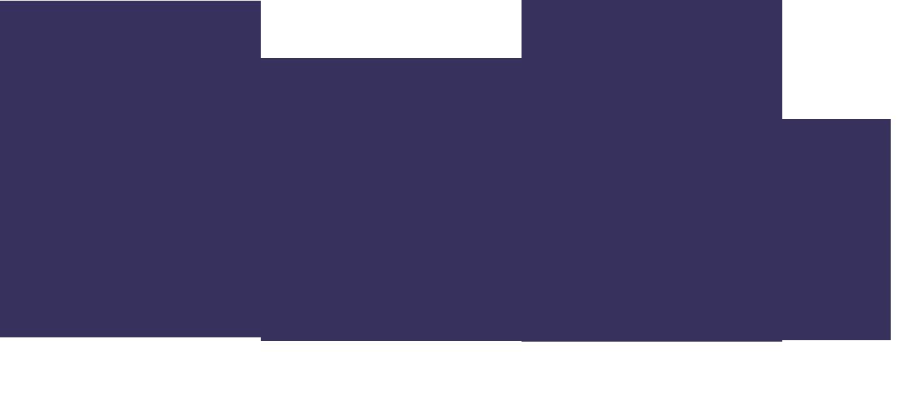 Bokeh PNG File SVG Clip arts