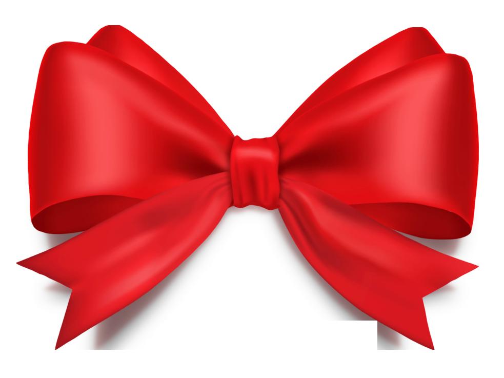 Bow PNG HD SVG Clip arts