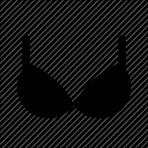 Bra PNG Transparent Image SVG Clip arts