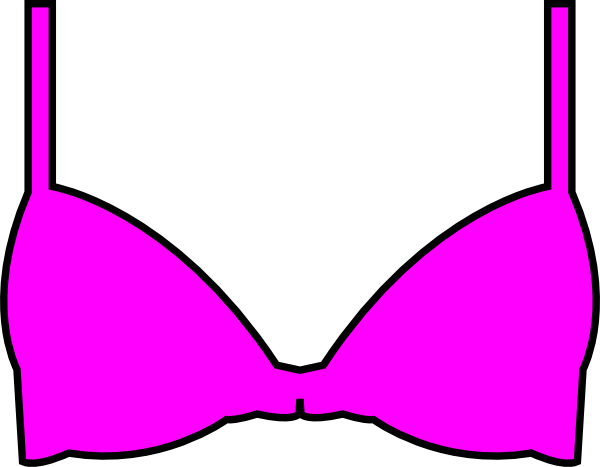 Bra Transparent PNG SVG Clip arts