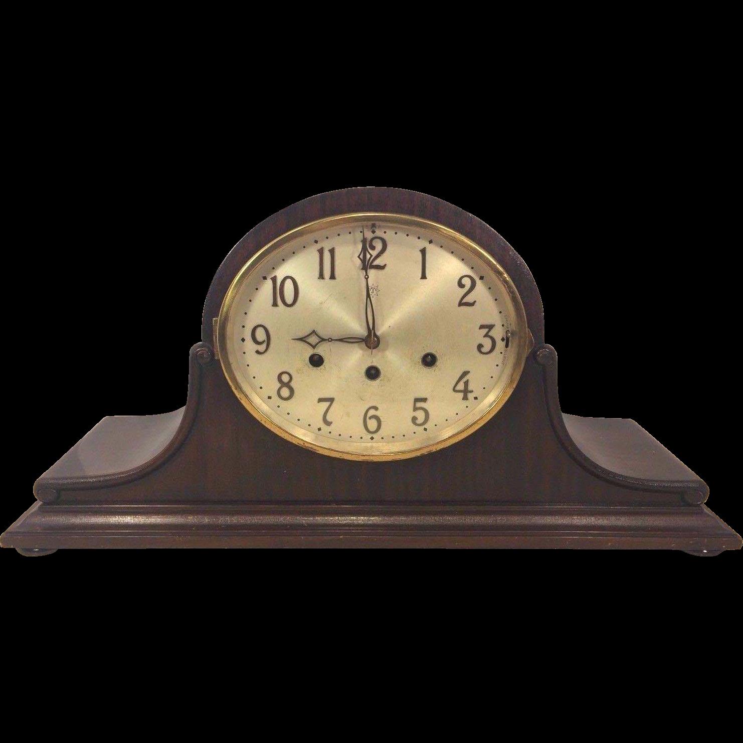 Bracket Clock PNG Picture SVG Clip arts