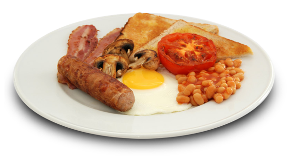 Breakfast PNG Clipart SVG Clip arts