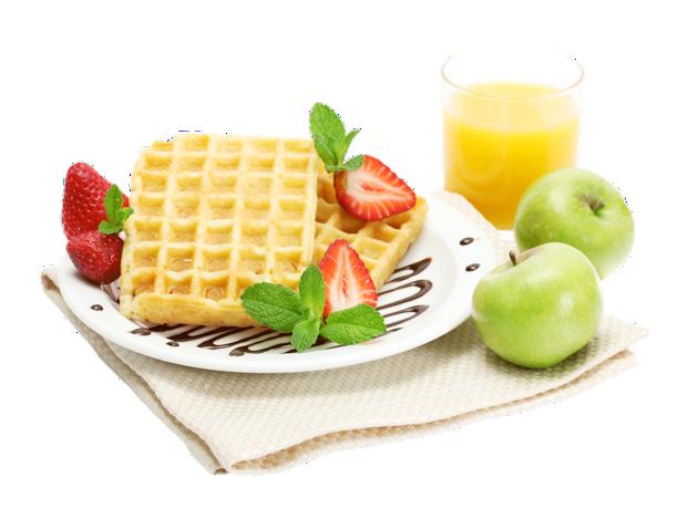 Breakfast PNG Free Download SVG Clip arts