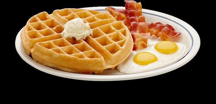 Breakfast PNG Image SVG Clip arts