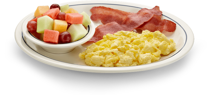 Breakfast PNG Photo SVG Clip arts