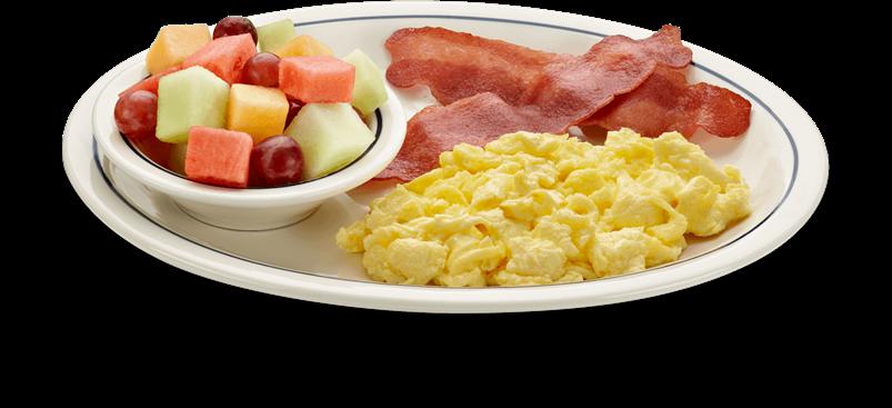 Breakfast PNG Photo SVG Clip arts