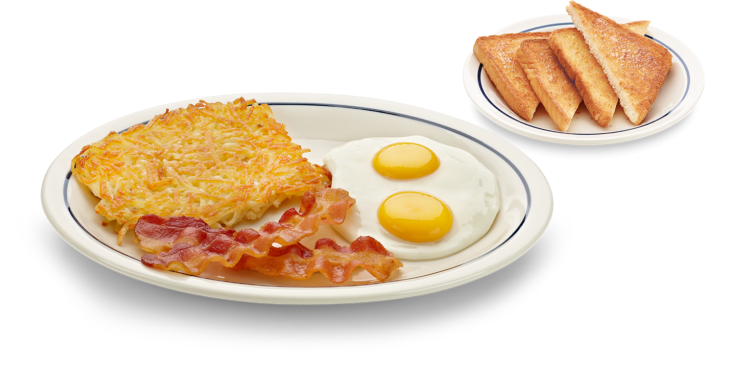 Breakfast PNG Pic SVG Clip arts