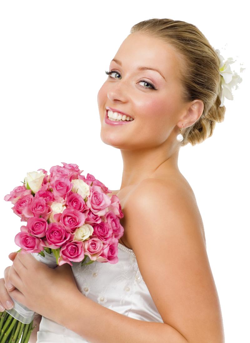 Bride PNG Download Image SVG Clip arts
