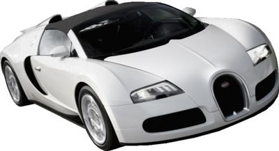 Bugatti PNG Transparent Picture SVG Clip arts