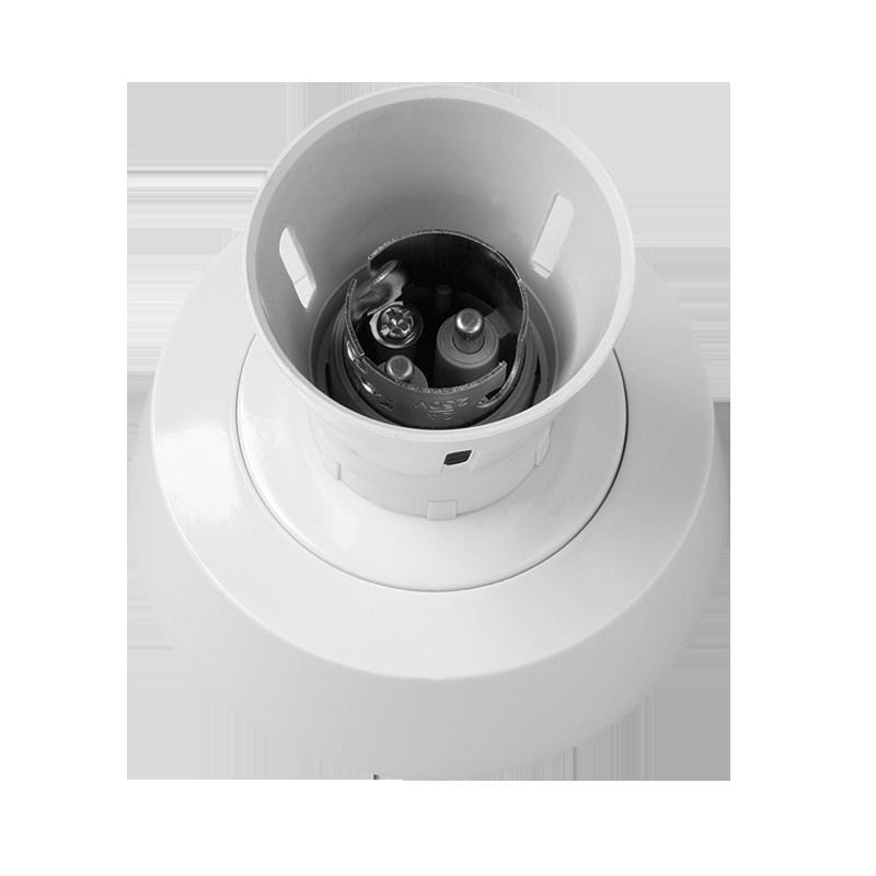 Bulb Holder PNG HD SVG Clip arts