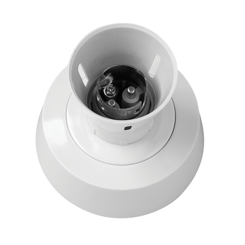 Bulb Holder PNG HD PNG file