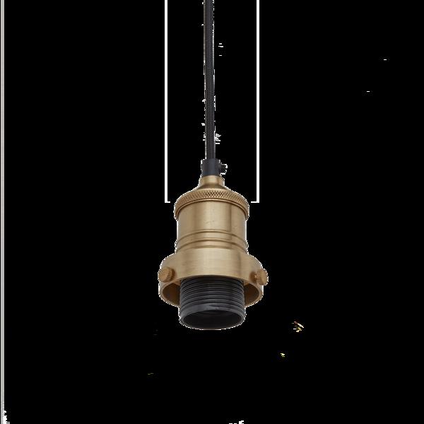 Bulb Holder PNG Image SVG Clip arts