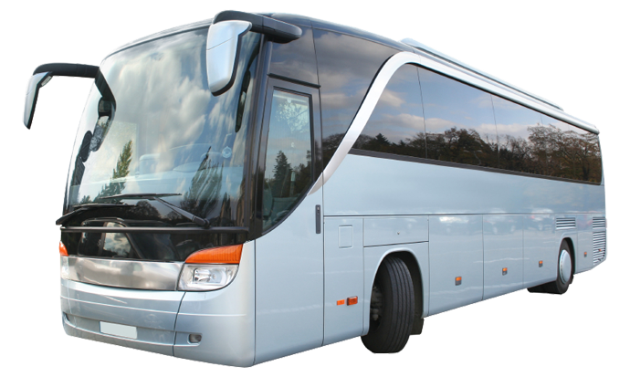Buses Motor Coach Industries PNG SVG Clip arts