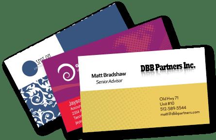 Business Card Transparent PNG SVG Clip arts