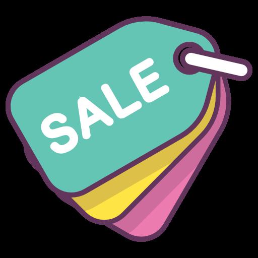 Buy PNG Transparent Picture SVG Clip arts