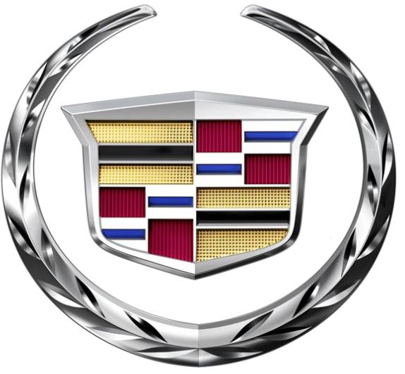 Cadillac PNG Image HD SVG Clip arts