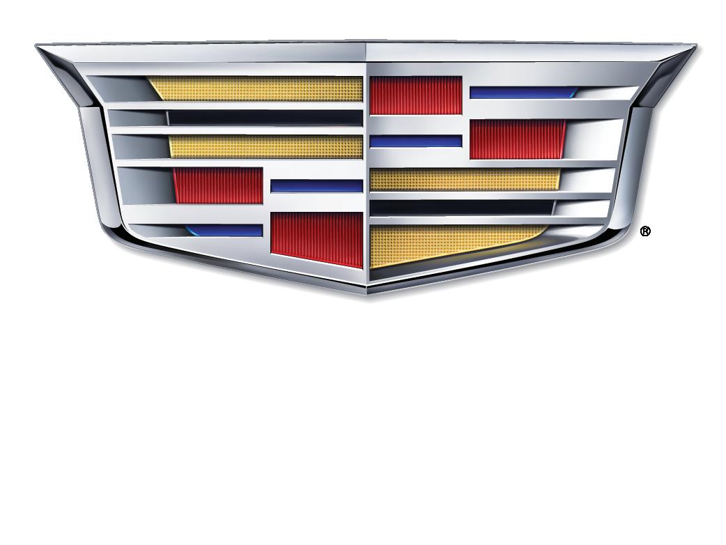 Cadillac PNG Transparent Background SVG Clip arts