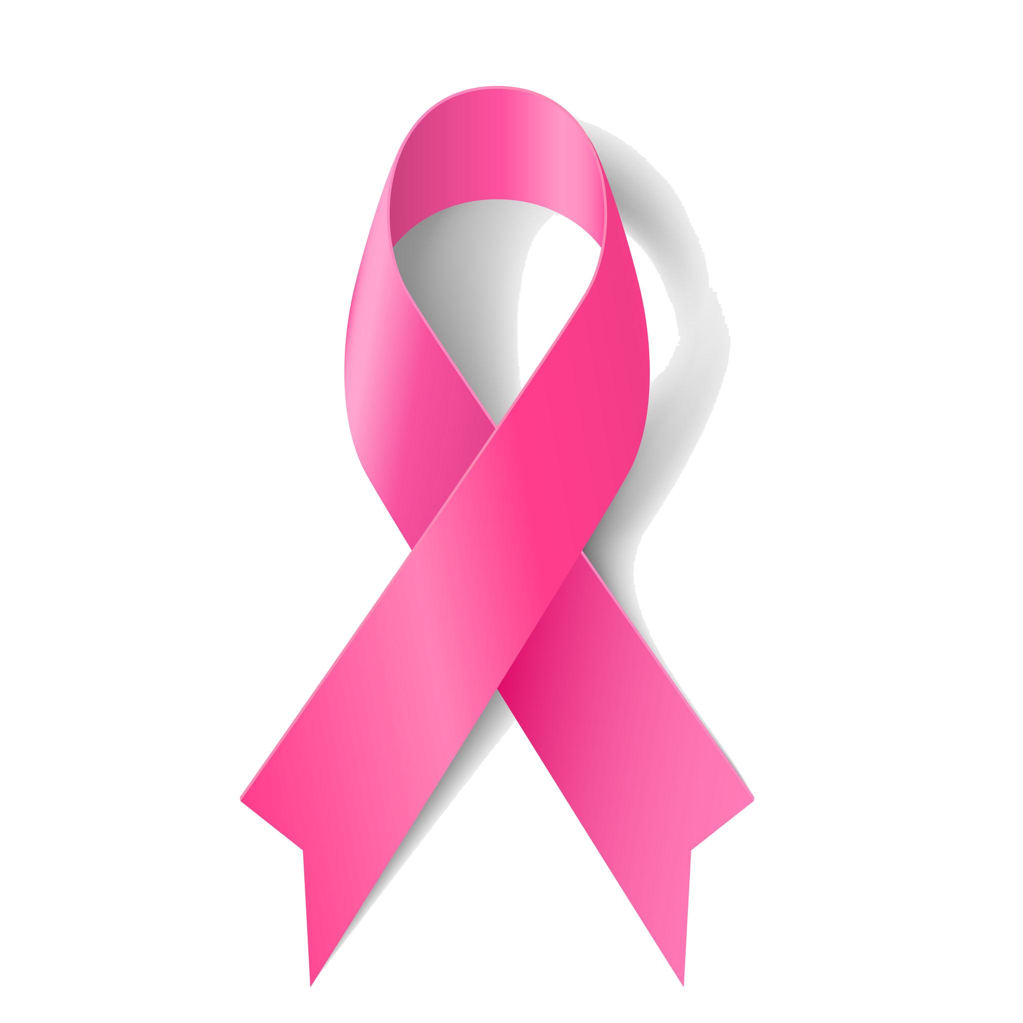 Cancer Logo Transparent PNG SVG Clip arts