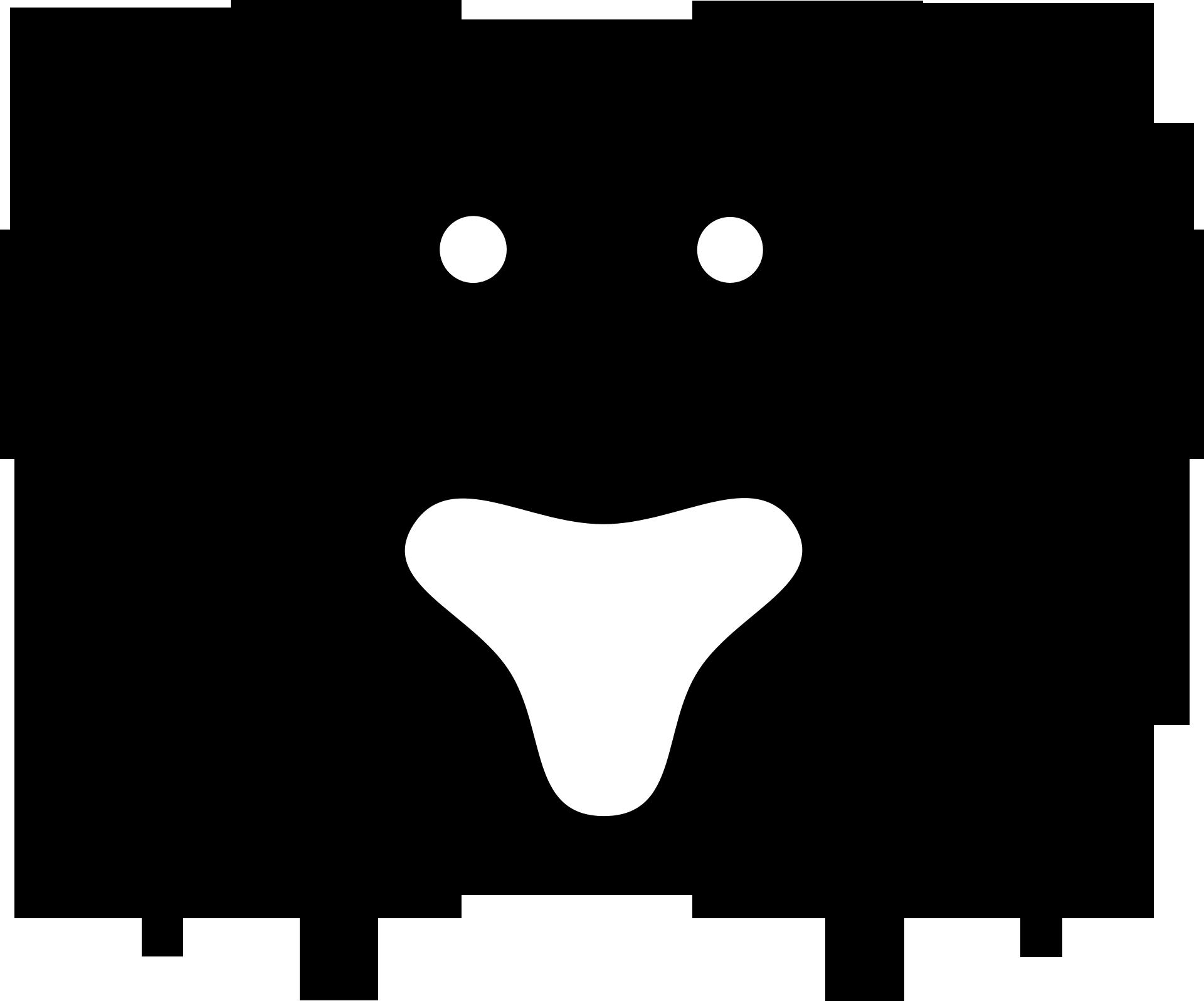 Cancer Zodiac Symbol PNG Clipart SVG Clip arts