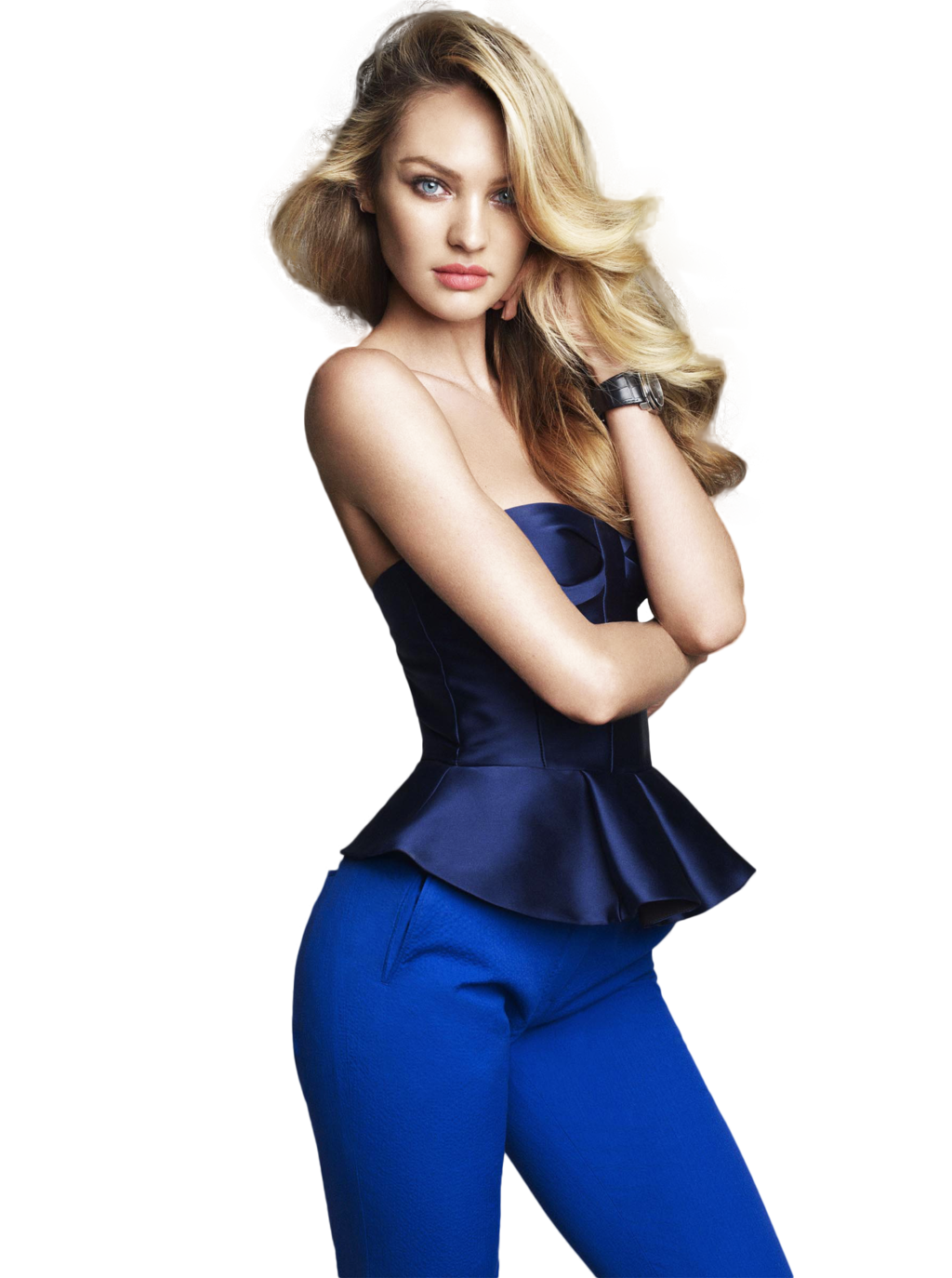 Candice Swanepoel PNG Image SVG Clip arts