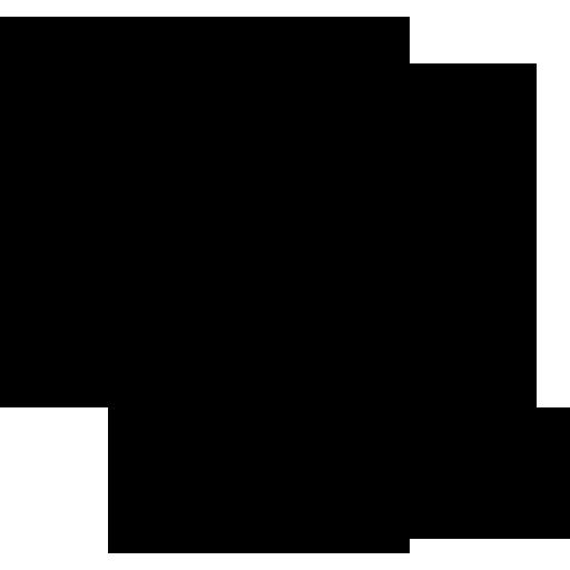 Capricorn PNG Free Download SVG Clip arts