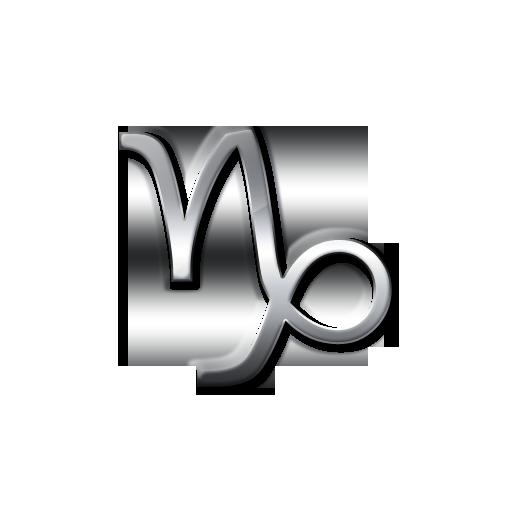 Capricorn PNG Photos SVG Clip arts