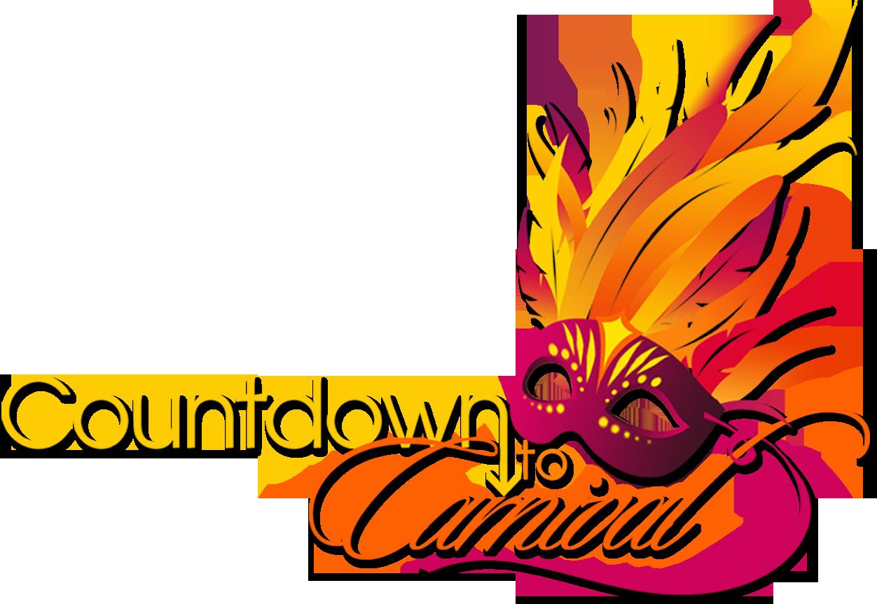 Carnival PNG Transparent Image SVG Clip arts