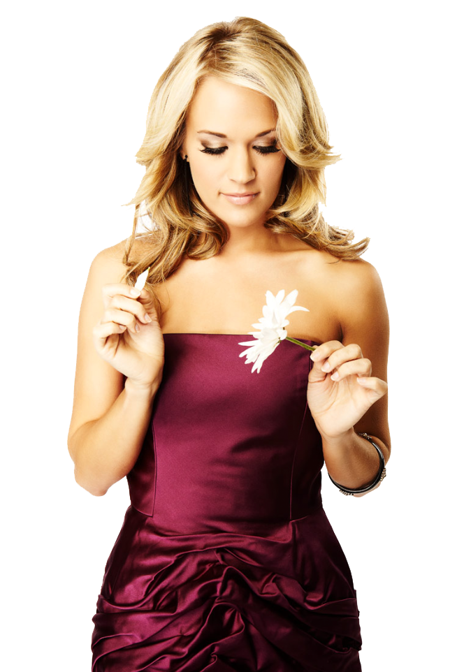 Carrie Underwood PNG Photos SVG Clip arts