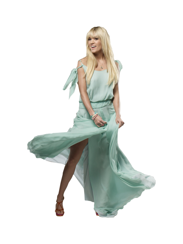 Carrie Underwood PNG Picture SVG Clip arts