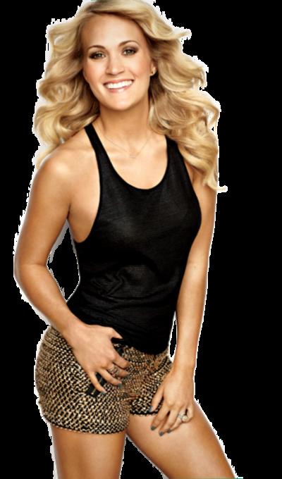 Carrie Underwood PNG Transparent Image SVG Clip arts