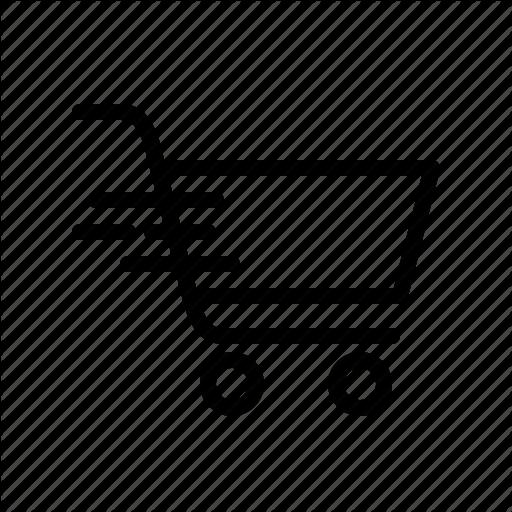 Cart Background PNG SVG Clip arts