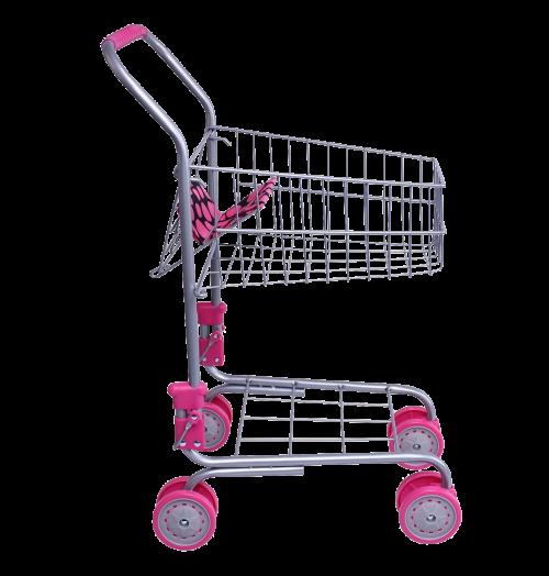 Cart PNG Photo SVG Clip arts