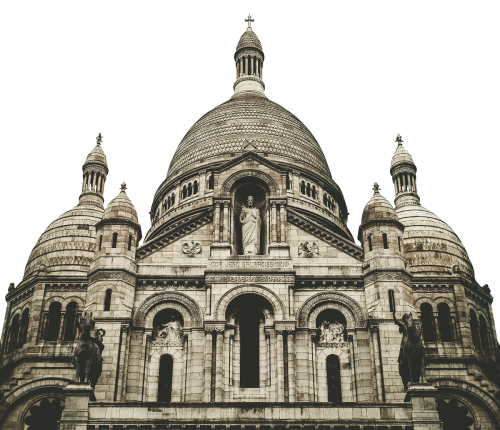 Cathedral PNG Free Download SVG Clip arts