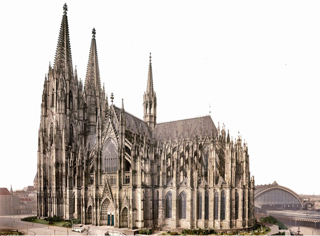 Cathedral PNG Photos SVG Clip arts