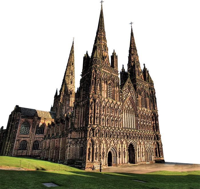 Cathedral PNG Pic SVG Clip arts